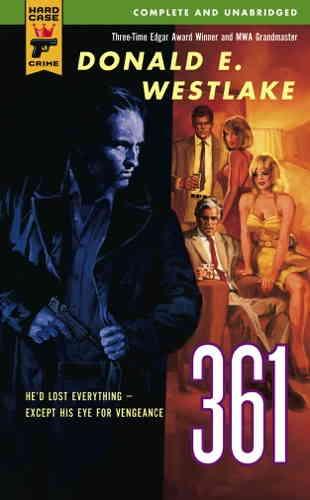 Дональд Уэстлейк. 361