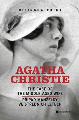 Агата Кристи. Случай дамы среднего возраста